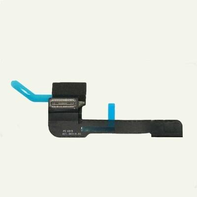 "821-00318-A LVDS-Flexkabel für MacBook Retina 12.6 ""A1534 2015"