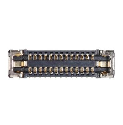 """Integrierter LCD-FPC-Anschluss für Macbook Air 11,6 """"/ Macbook Air 13,3"""" / MacBook Pro 13,3 """"/ Macbook Retina Pro 13,3"""" ... A1465 / A1466 / A1425 / A1502 / A1398 / A1278 / A1369 / A1370"""