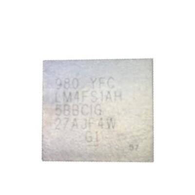 "LM4FS1AH IC für Macbook Retina Pro 13.3 ""A1425 / A1502"