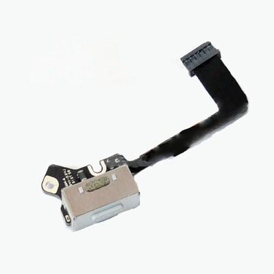 """I/O -Stromanschluss für Macbook Retina Pro 13.3 """"A1502"""