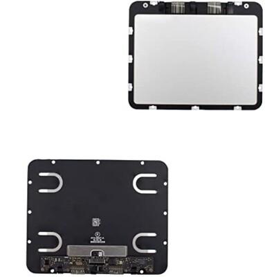 """Trackpad mit Flexkabel für MacBook Retina Pro 15.4 """"A1398 2015"""