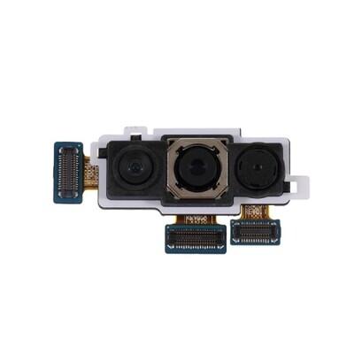 Rückfahrkamera für Samsung Galaxy A70