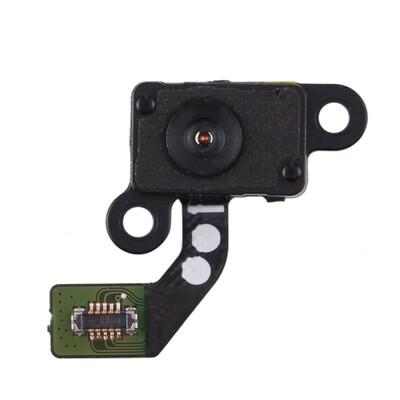 Eingebautes Fingerabdrucksensor-Flexkabel für Samsung Galaxy A51 / A71 A515F