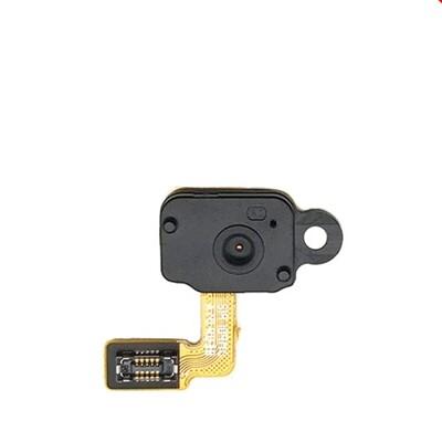 Eingebautes Fingerabdrucksensor-Flexkabel für Samsung Galaxy A70