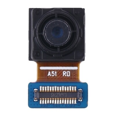 Frontkamera für Samsung Galaxy A51 / A71 / A71 5G / A51 5G
