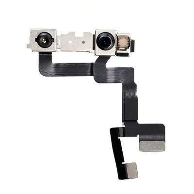 Frontkamera für iPhone 11 Pro