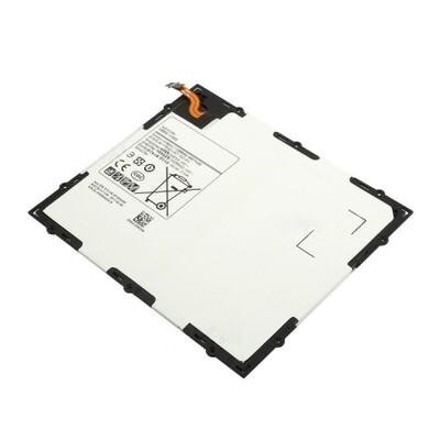 Samsung Galaxy Tab A 9.7 Akku/Batterie 6000mAh