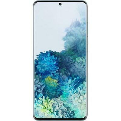 Samsung Galaxy S20+ 5G 128 GB cloud blue