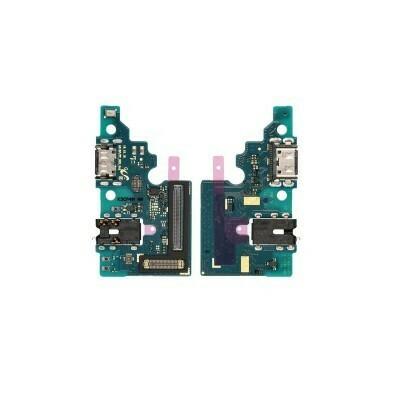 Lautsprecher für Samsung Galaxy A51