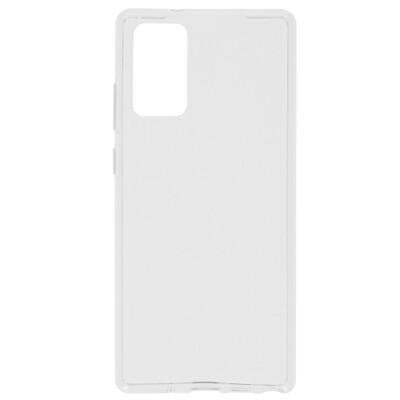 Samsung Note 20 Silicon Schutzhülle