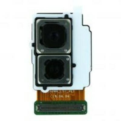 Back Camera for Samsung Galaxy Note 9 N960F Ori