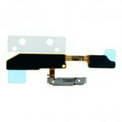 Power Button Flex Cable for Samsung Galaxy Note 9