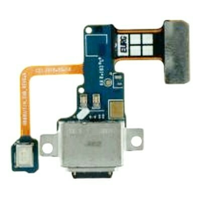 Charging Port Flex Cable for Samsung Galaxy Note 9 N960F