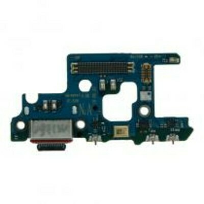 Charging Port Board for Samsung Galaxy Note 10 Plus 5G