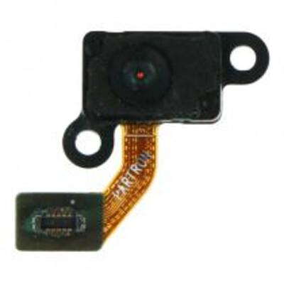 Built-in Fingerprint Sensor Flex Cable for Samsung Galaxy Note10 Lite