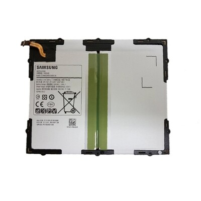 Samsung Tab A 10.1 T585 Batterie