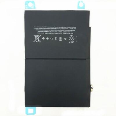 iPad Air 2 Batterie
