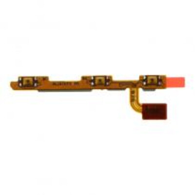 Power&Volume Button Flex Cable Huawei Y9 Prime (2019)/P Smart Z Ori