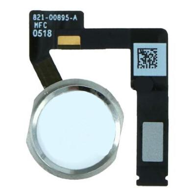 Fingerprint Sensor Flex Cable for iPad Pro 10.5/ iPad Air White Ori