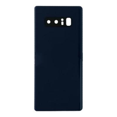 Battery Door Samsung Galaxy Note 9