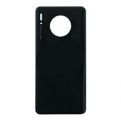 Batterietür für Huawei Mate 30 Schwarz