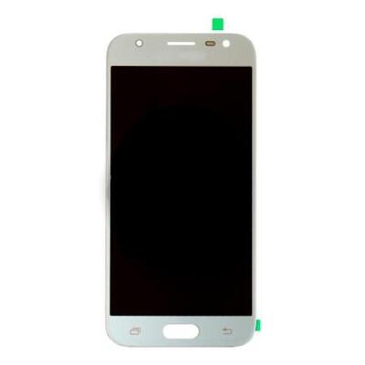 Bildschirmersatz für Samsung Galaxy J3 (2017) Gold