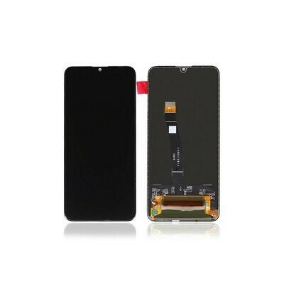 Bildschirmersatz für Huawei P30 lite