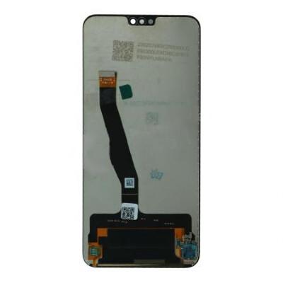 Bildschirmersatz für Huawei Honor 8X