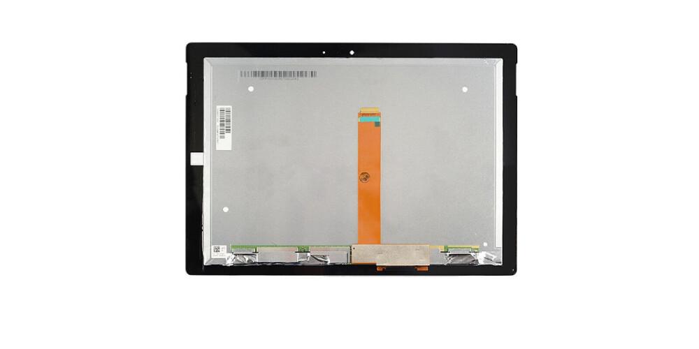 Ersatzbildschirm für Surface 3 X890657-008