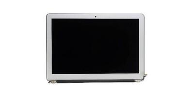 """Vollständiger Ersatz Bildschirm Macbook Air 13,3"""" A1466 Gebraucht"""