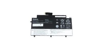 Lenovo T431S Batterie