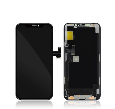 Bildschirm-Ersatz für iPhone 12 Pro/12