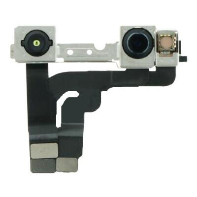 Front Camera für iPhone 12/12 Pro