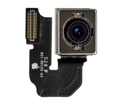 Hinter Kamera iPhone 6S Plus