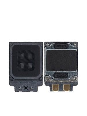 Ohrlautsprecher für Samsung Galaxy S8+/A8/A5 2018