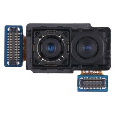 Rückseitenkamera für Samsung Galaxy A20