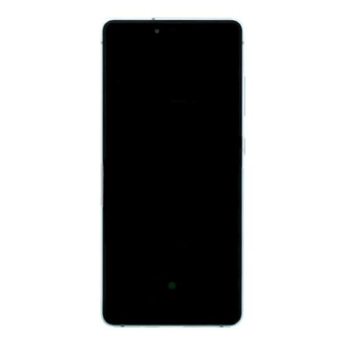 Samsung Galaxy S20 FE / 5G Bildschirm Could Navy