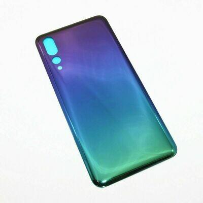 Backglass Huawei P20 Pro Aurora