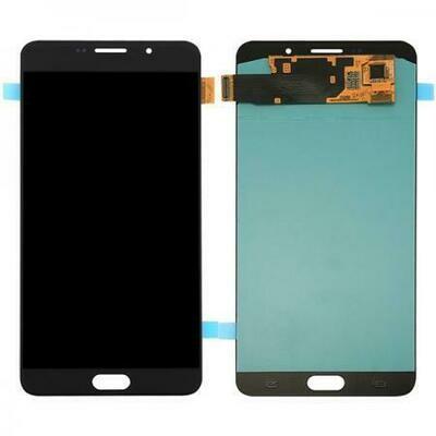 Samsung Galaxy A9 (2016) Bildschirm