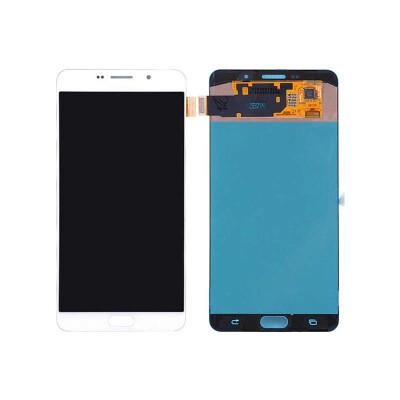 Bildschirm-Ersatz für Samsung Galaxy A9 (2016)