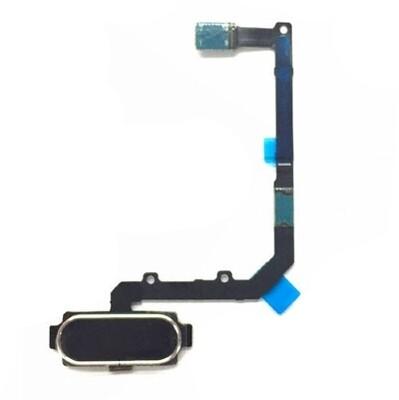 Fingerabdruck Sensor Flex Kabel für Samsung Galaxy A9 (2016)