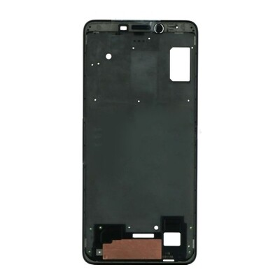 Samsung Galaxy A90 5G Frontgehäuse