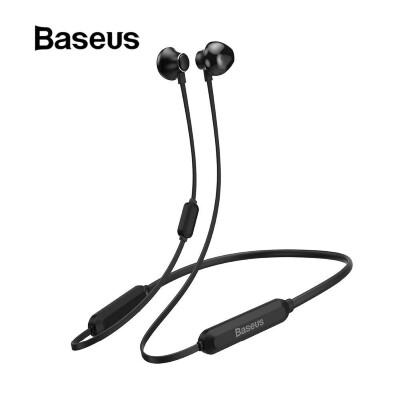 Baseus Encok S11 Neckband In-ear Bluetooth  Earphone