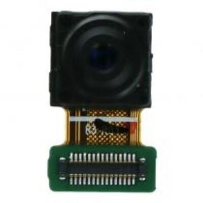 Samsung Galaxy A90 5G Frontkamera