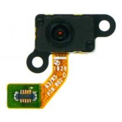 Eingebauter Fingerabdrucksensor Flexkabel für Samsung Galaxy A90 5G