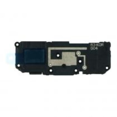 Lautsprecher für Samsung Galaxy A90 5G