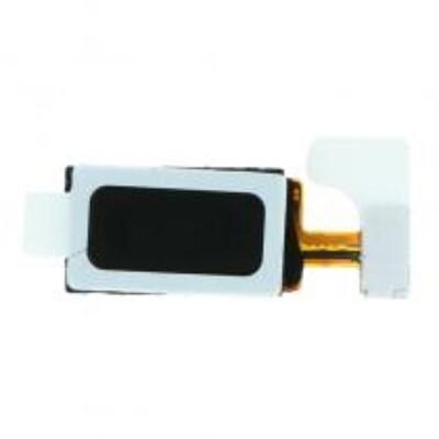 Ohrlautsprecher für Samsung Galaxy A10/M10/M20/A10s/A90 5G/A21...
