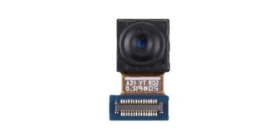 Frontkamera für Samsung Galaxy A31/A41