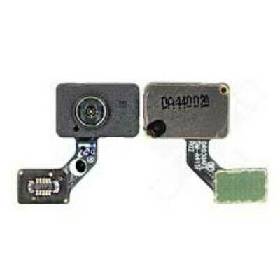 Eingebauter Fingerabdrucksensor Flexkabel für Samsung Galaxy A41
