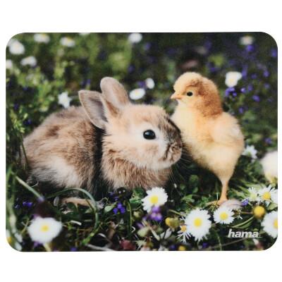 Hama Animal Mouse Pad